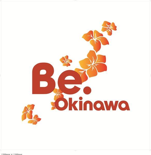 Beokinawa_board