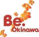 zoom_giappone-BeOkinawa