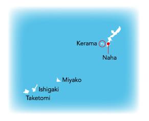 zoom_giappone-okinawa-carte