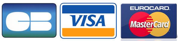Carte-de-credit