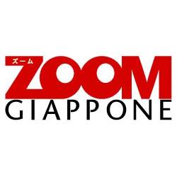 zoomGiappone-logo-250