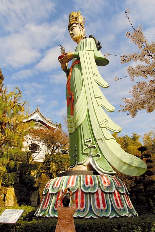kosanji-hiroshima-zoomjapon02