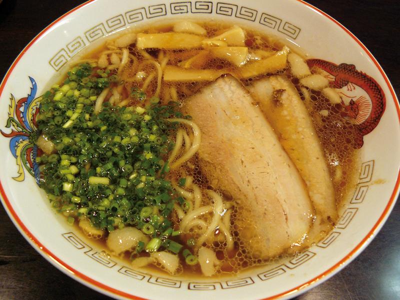 ramen-hiroshima-zoomjapon