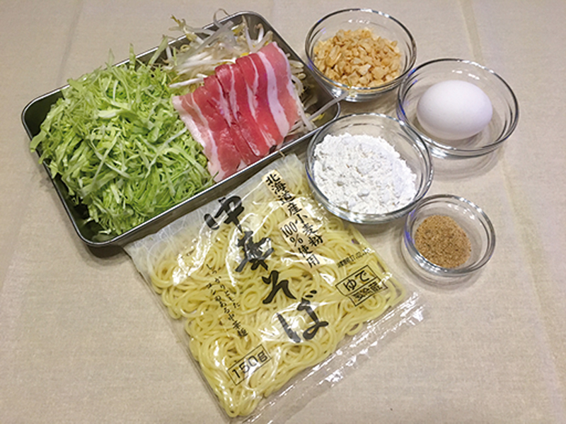 recette-okonomiyaki-zoom02