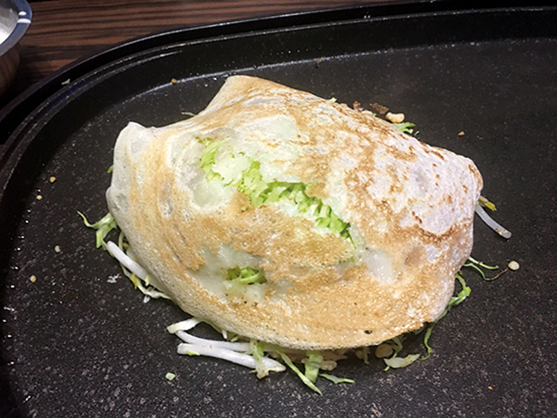 recette-okonomiyaki-zoom05