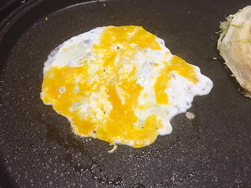 recette-okonomiyaki-zoom06