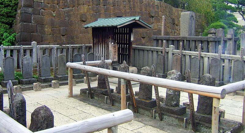 sengaku-ji-yokai-zoomjapon75