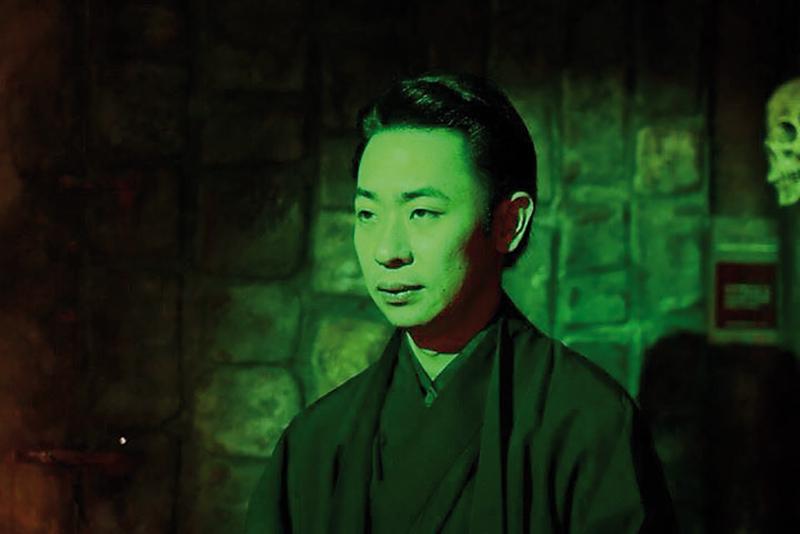 shirotani-ayumu-yokai-zoomjapon75