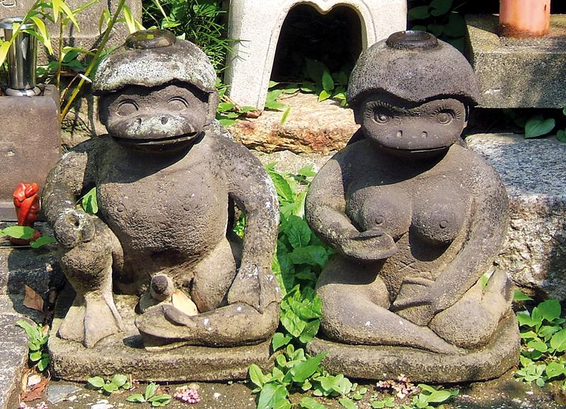 sogen-ji-kappa-yokai-zoomjapon75
