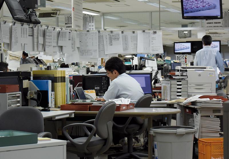 hokkaido-shimbun-redaction-zoomjapon78