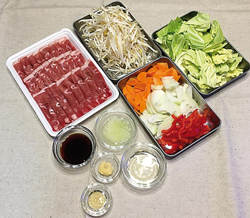 jingisukan-recette-zoomjapon78