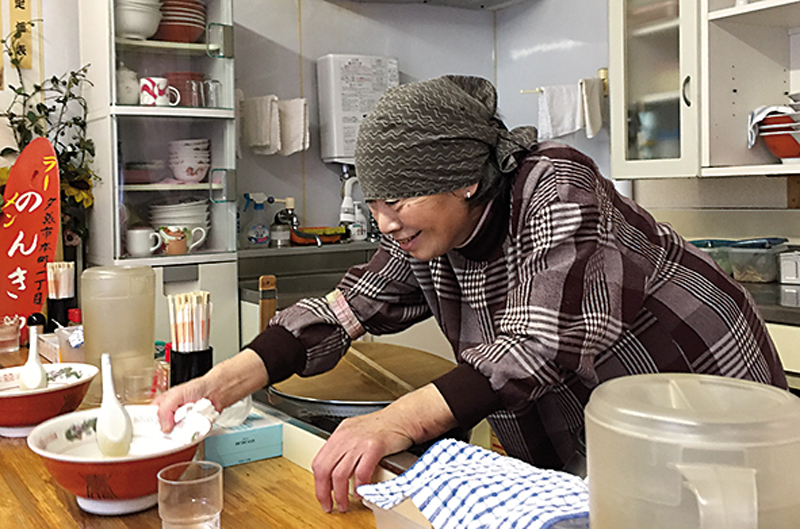yubari-yasuda-yoko-zoomjapon78