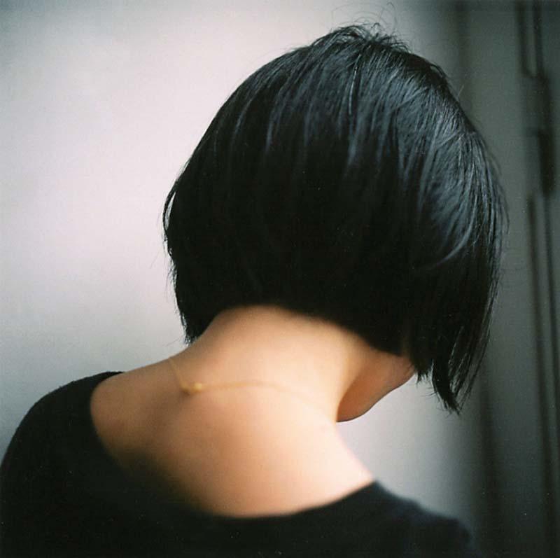 Rinko-Kawauchi-zoom10