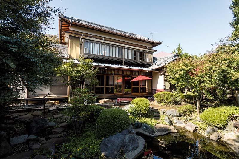 maison-samourai-zoomjapon80