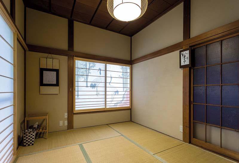 samourai-maison-zoomjapon80