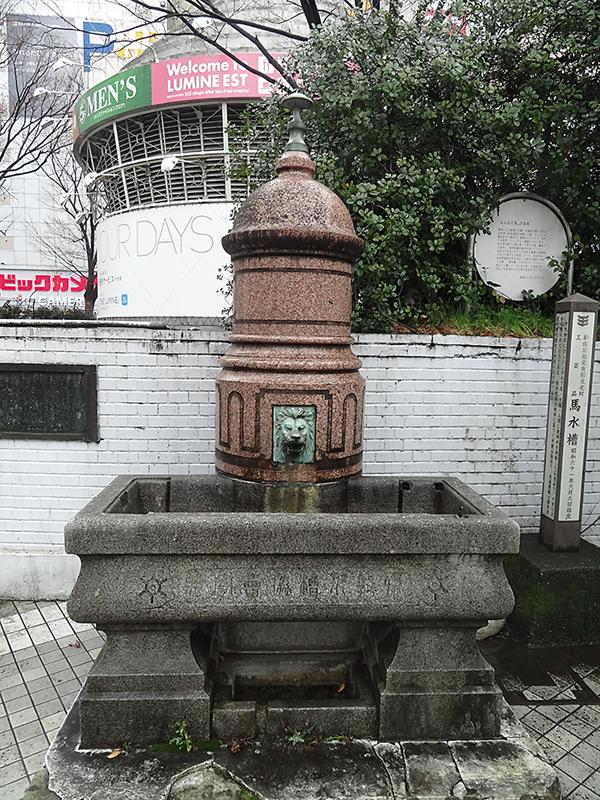 shinjuku-fontaine-anglaise-zoomjapon79
