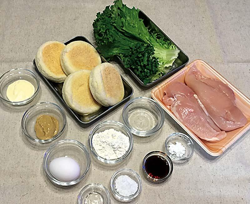 teriyaki-burger-ingredients-zoom-japon81