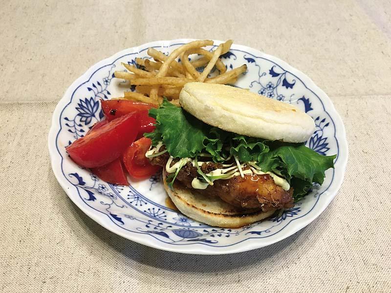 teriyaki-burger-zoom-japon81