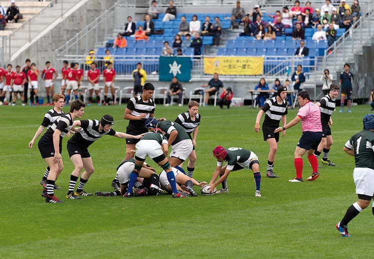 kamaishi-match-rugby-zoomjapon85
