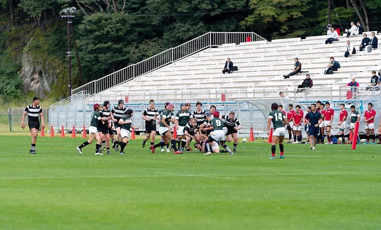match-rugby-kamaishi-zoomjapon85