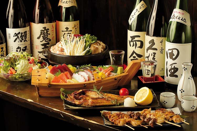 mets-sake-sake-no-jikan-zoomjapon85