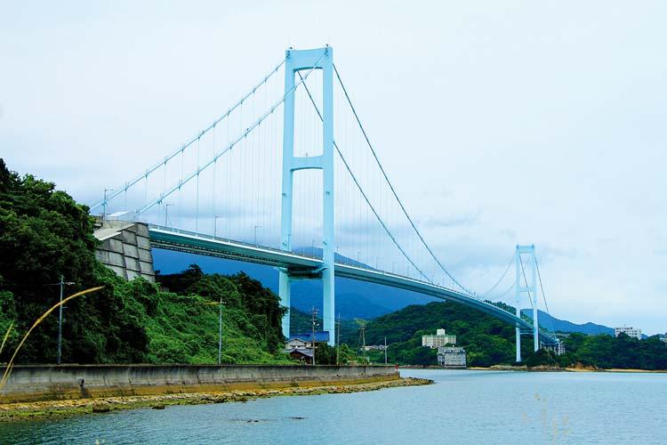 pont-akinada-zoomjapon85