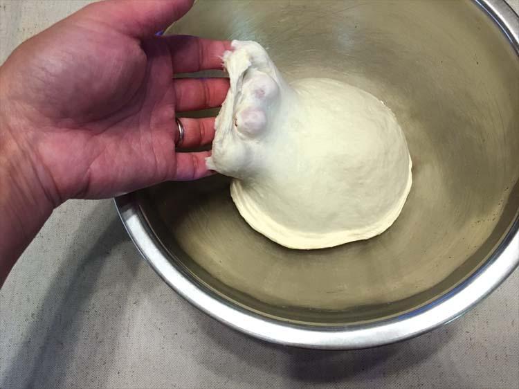 recette-curry-pain-03-zoomjapon85