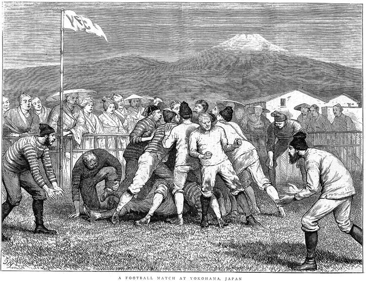 rugby-yokohama-1874-zoomjapon85