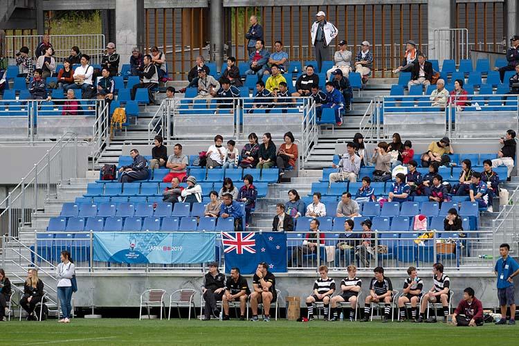 stade-kamaishi-rugby-zoomjapon85