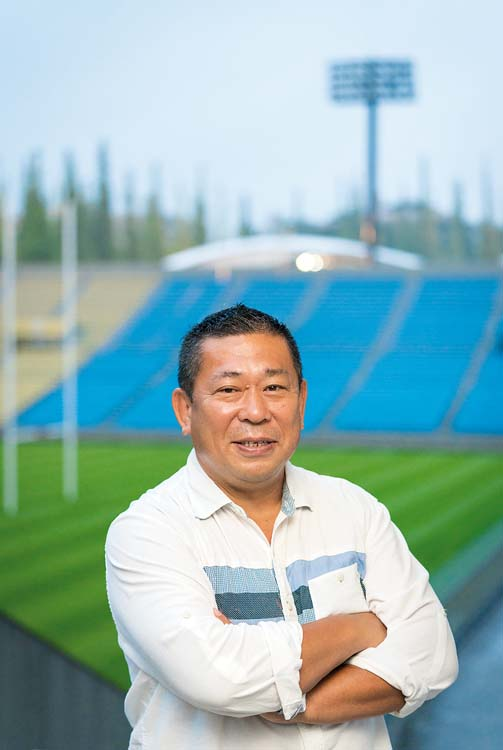 tamura-kazuhiko-rugby-magazine-zoomjapon85