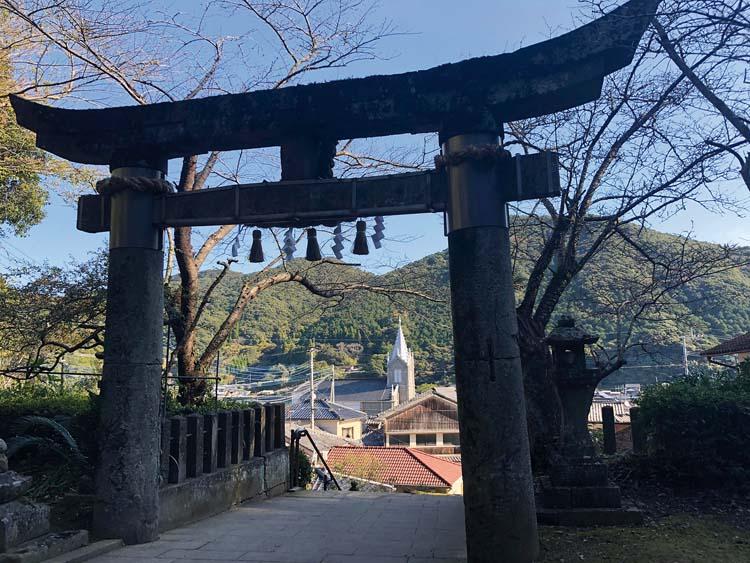 amakusa-torii-zoomjapon88