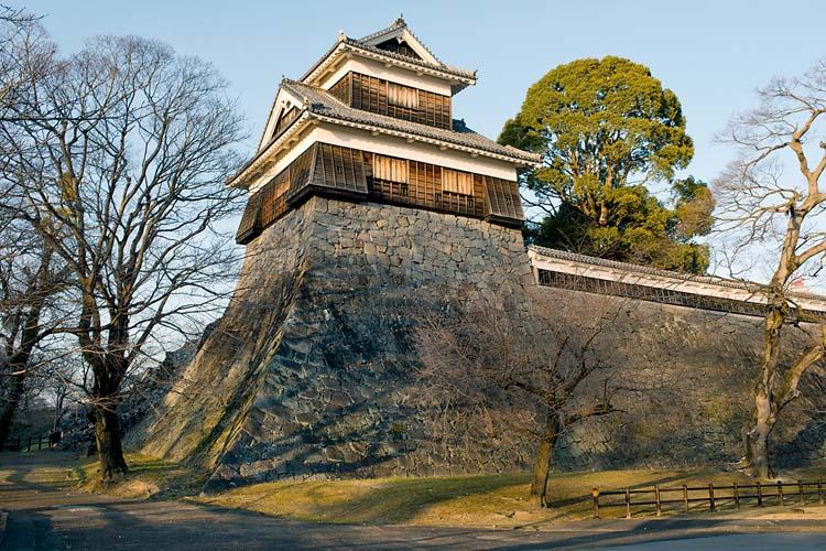 chateau-kumamoto-zoomjapon88