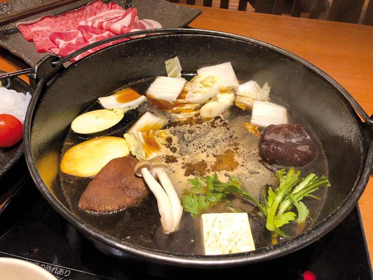 sukiyaki-zoomjapon88