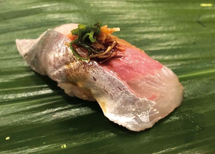 sushi-kumamoto-zoomjapon88