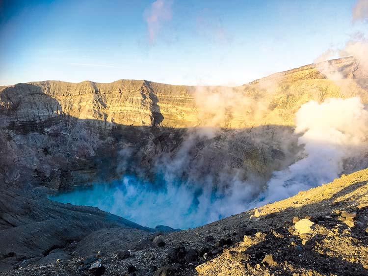 volcan-nakadake-zoomjapon88
