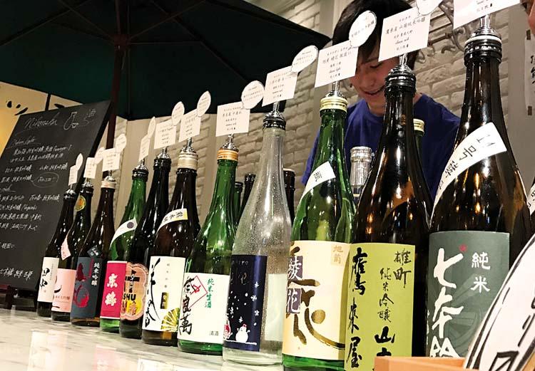 sake-sake-no-jikan-zoomjapon85