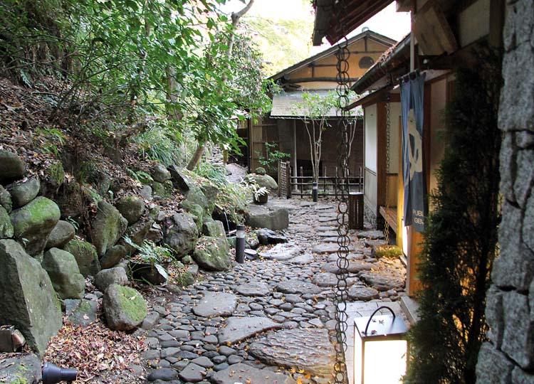 auberge-bansuiro-fukuzumi-zoomjapon89