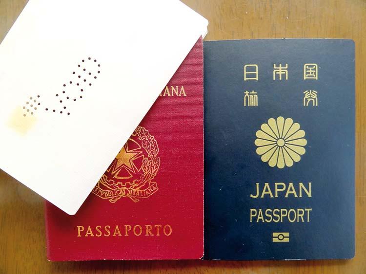 passeport-japonais-zoomjapon91