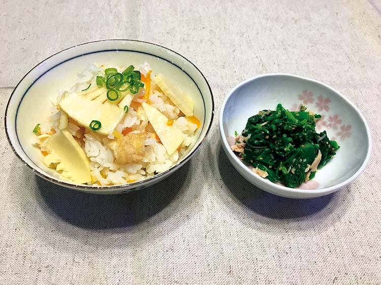 riz-pousse-bambou-zoomjapon89