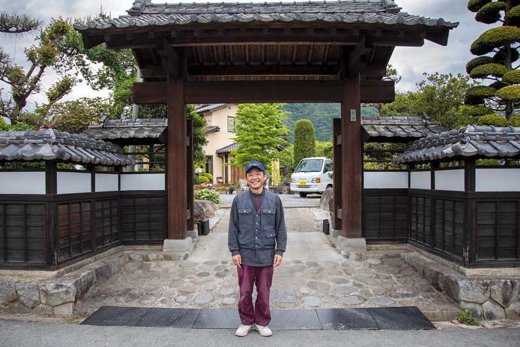 kondo-nobuyuki-koshu-zoomjapon95