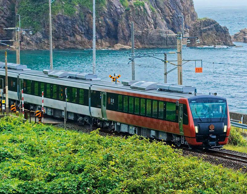kairi-train-zoomjapon98