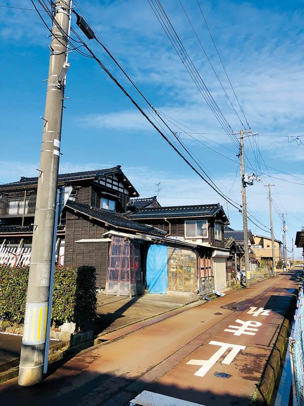 tsubame-sanjo-zoomjapon98