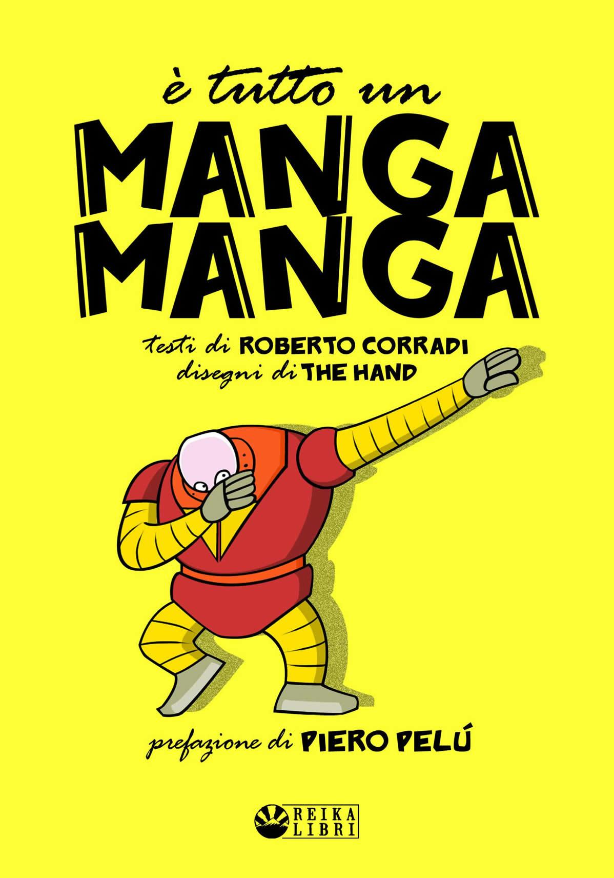 manga-manga-1
