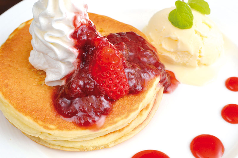 sweets-from-america-zoomjapon102-1