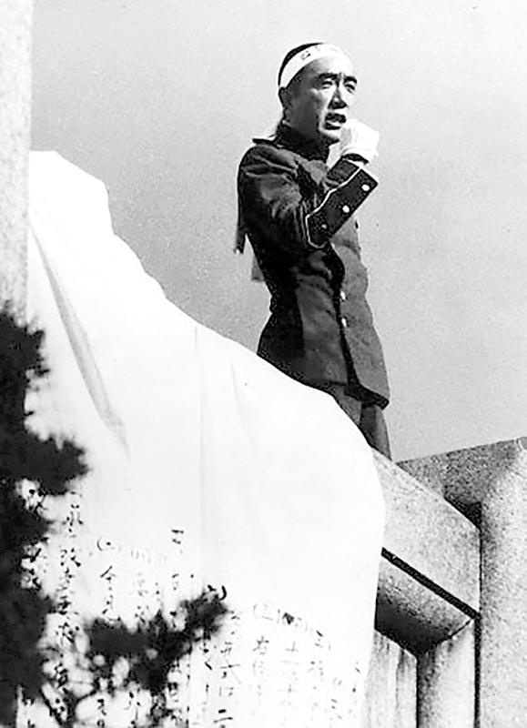 yukio-mishima-25-novembre1970-zoomjapon105