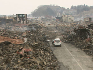 NHK-WORLD-JAPAN-tsunami-january2021-ZOOM giappone