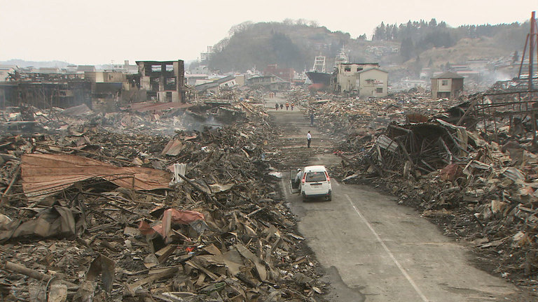 NHK-WORLD-JAPAN-tsunami-january2021-ZOOM giappone