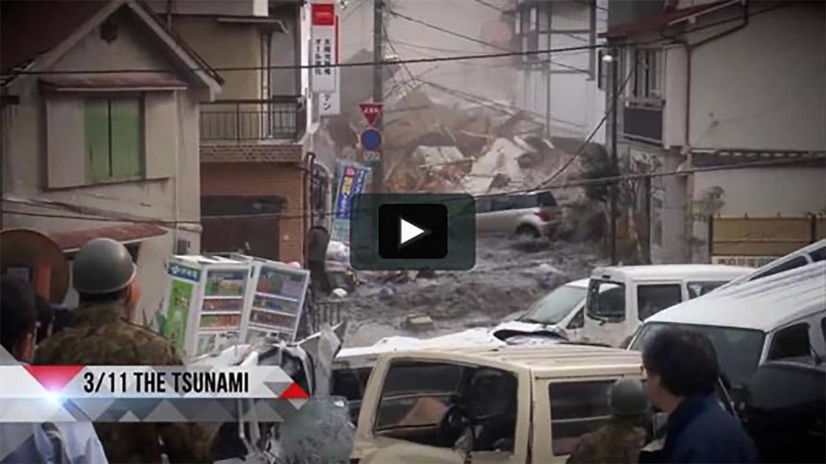 NHK-WORLD-JAPAN-tsunami-january2021-ZOOMJAPAN-UK-V02