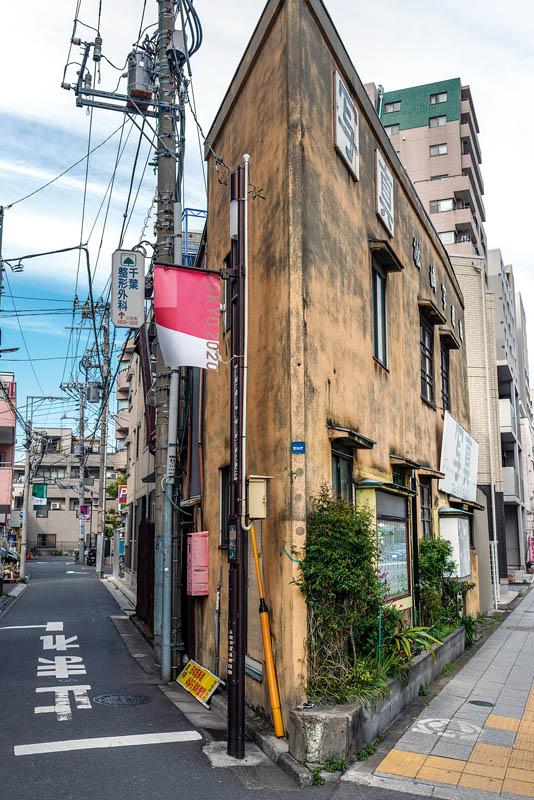 nagai-kafu-tokyo-zoomjapon100