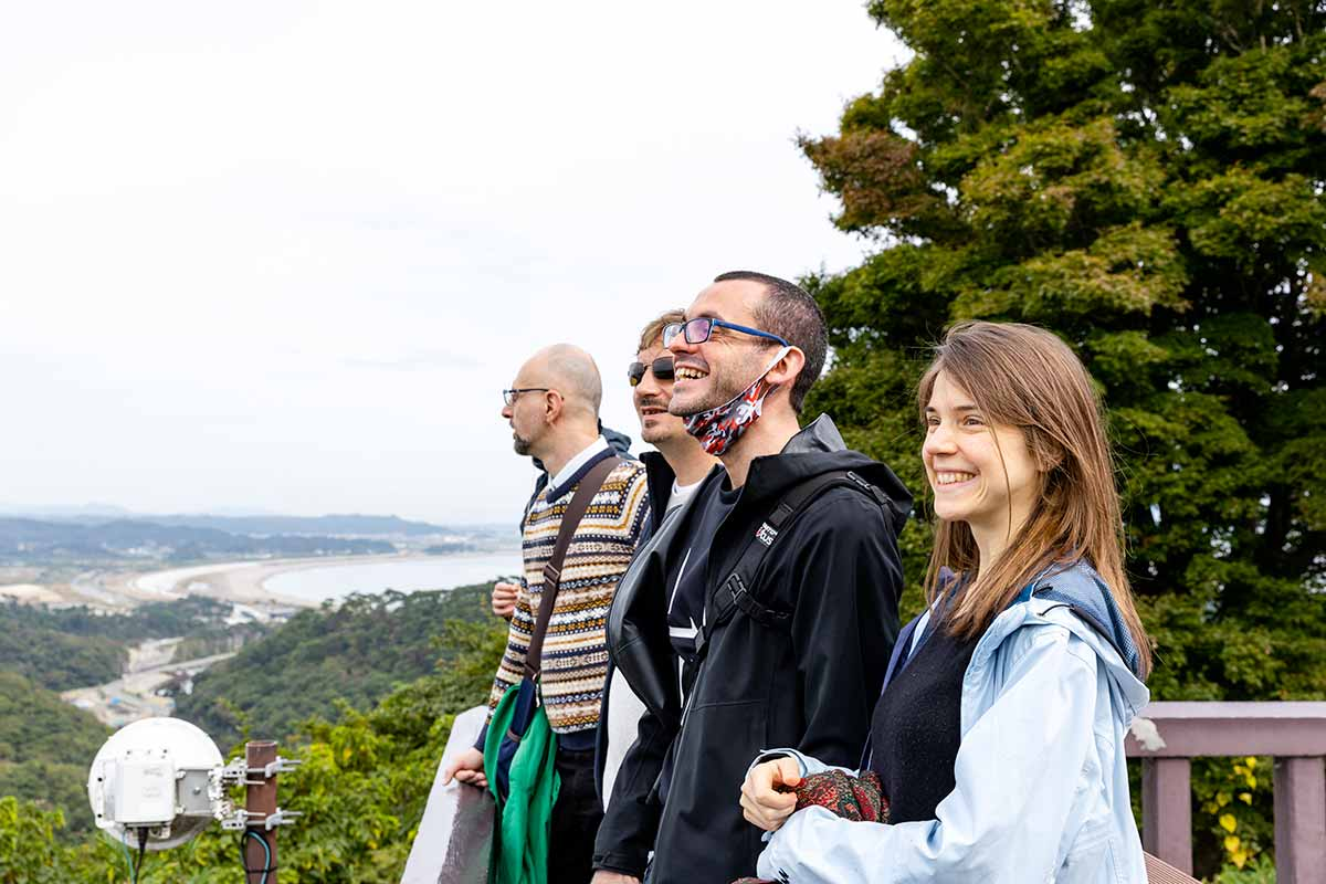 Japan_Tohoku-travel-program_Storied-Soil-–-Natural-and-Cultural-Wonders-of-Tohoku_-Japan-okumatsushima-jomon-view